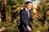"""Sánchez de nuevo apela al diálogo """"sereno y sensato"""" en Cataluña"""