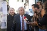 """Muere Antonio Cortés Pantoja, """"Chiquetete"""", a los 70 años"""