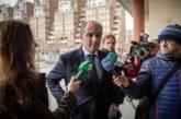 El juez imputa a Camps por contrataciones con la trama Gürtel en Valencia