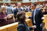 El Gobierno rechaza el discurso alarmista sobre inmigración y el PP pide más expulsiones