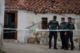 El detenido por la muerte de Laura Luelmo confiesa el crimen