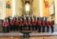 AGENDA: 16 de diciembre, en Civivox Iturrama, 'A Santiago voy' de la Coral Liguori