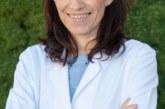 La navarra Marta Alonso recibe una de las concesiones más prestigiosas del Consejo Europeo de Investigación