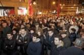El Director Guardia Civil dice que las transferencias de Tráfico a Navarra no serán inmediatas