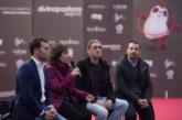 Más de cien clubes se darán cita en Campeonato de España de Gimnasia Rítmica