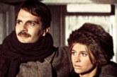 AGENDA: 11 y 13 de diciembre, en Filmoteca Navarra, cine