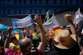 Los examinadores de Tráfico vuelven a la huelga para pedir un aumento retributivo