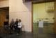 El Museo Universidad de Navarra acoge una muestra sobre el paso a la abstracción de Oteiza