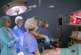 Cirujanos del Servicio Navarro de Salud se forman en técnicas avanzadas de laparoscopia