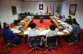 """UPN y PPN se ausentan comisión de Presupuestos de Navarra 2019 porque se impide """"debate"""""""