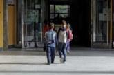 Un estudio afirma que la custodia compartida facilita el empleo femenino