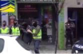 Detenidos los responsables de lasweb en español neonazis más influyentes a nivel mundial