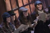 AGENDA: 17 y 18 de diciembre, en Baluarte, Escuela de Ópera