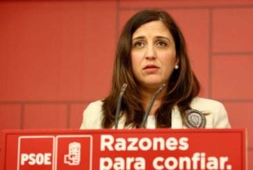 El PSOE dice que al Gobierno «no le temblará la mano» para aplicar el 155