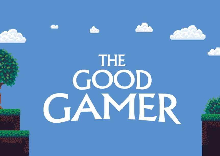Reglas para los videojuegos: juega con tus hijos, entiende su mundo