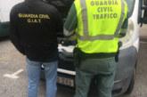 Desarticulados dos grupos en Navarra por rebajar kilometraje en los coches para luego venderlos