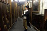 La renovación del Museo de Navarra afectará principalmente a su exposición permanente