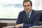 Garamendi apunta que la base máxima de cotización subirá un 7 %
