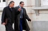 """Arrancan en el Supremo las cuestiones previas del """"procés"""""""
