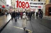 """Pensionistas en Navarra piden a los partidos que antepongan una """"vida con dignidad"""""""
