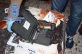 Detenidos 5 búlgaros en Murcia por detener a una joven para celebrar un matrimonio forzado