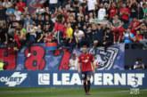"""Roberto Torres: """"Es momento de sumar tres puntos fuera de casa"""""""