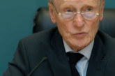 Muere el filósofo Robert Spaemann, doctor honoris causa por la Universidad de Navarra