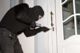 Los robos en comercios cuestan 1.314 euros al seguro, 1.615 en Navarra
