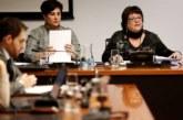 Beaumont niega decisiones personales en el desalojo de Rozalejo
