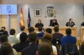 La Audiencia Nacional revisará la sentencia de los agresores de Alsasua a partir del 14 enero