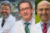 Tres científicos de la Universidad de Navarra, entre los investigadores más citados del mundo