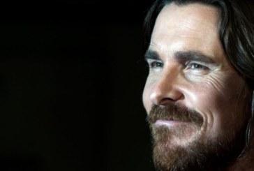 Vuelve Astérix, Christian Bale como Dick Cheney y una comedia anticrisis