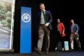 El PSOE gana las elecciones municipales, aunque el PP resiste y recupera Madrid