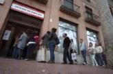 España, cuarto país de la UE más lejos del objetivo de empleo para 2020