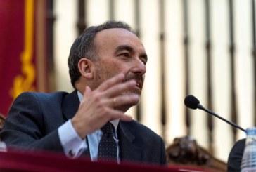 El CGPJ investiga el alcance del hackeo al correo Marchena y otros jueces