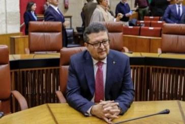 Serrano (Vox):»Este año el 100% de los asesinos y violadores son extranjeros»