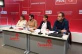 """El consejo municipal de PSN rechaza """"rotundamente"""" la reforma del Mapa Local"""