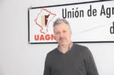 UAGN apela a la responsabilidad de instituciones frente a despoblación rural