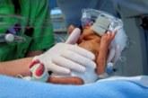 Describen el mecanismo que desencadena el autismo en el parto