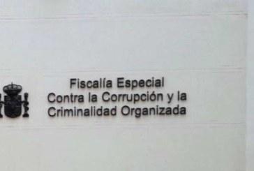 La Fiscalía, pendiente de informe que analiza la relación de BBVA y Villarejo