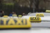 Cabify dice que Fomento tumbó su idea de crear fondo para compensar al taxi