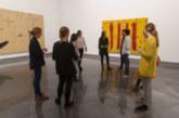 Dos jornadas de gratuitas al Museo Universidad de Navarra en su 4º Aniversario