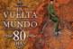 AGENDA: 16 de enero, en Baluarte, 'La vuelta al mundo en 80 días'