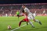 Sorteo de Copa del Rey: Sevilla-Barcelona y Real Madrid-Gerona en cuartos