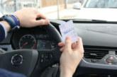 La DGT pretende que el carnet de conducir sea más difícil desde julio de 2019