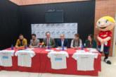 La Universidad de Navarra celebra este domingo la III Carrera Niños contra el Cáncer