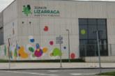 UPN denuncia el incumplimiento de la normativa del euskera en el C.P. Joaquín Lizarraga de Egüés