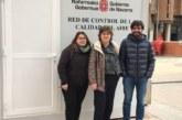 El Gobierno de Navarra convoca ayudas por 20.000 euros para gestión forestal