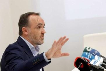 UPN: Los Presupuestos del Estado destinan a Navarra menos que lo aprobado para 2018