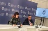 El PSN pide la reprobación del Ayuntamiento por adjudicar publicidad sin pliego de condiciones
